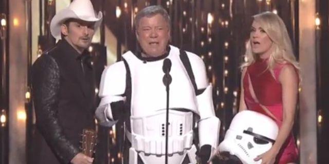 williiam-shatner-stormtrooper