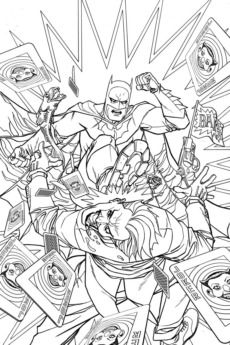 Megaman x coloring pages - Megaman X Coloring Pages 42