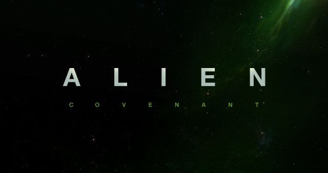 alien-covenent-logo
