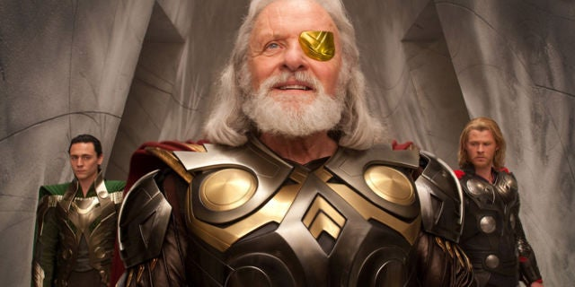 Anthony-Hopkins-Odin