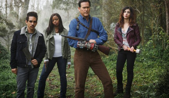 ash-vs-evil-dead-fire-in-the-hole