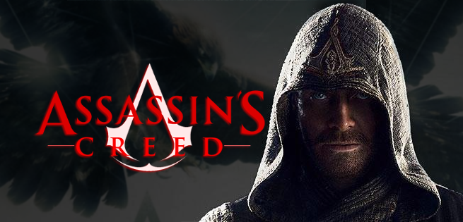 assassinscreedmichaelfassbender