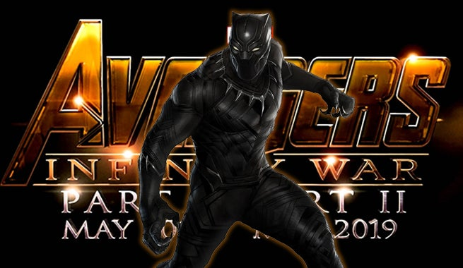 Black-Panther-Infinity-War