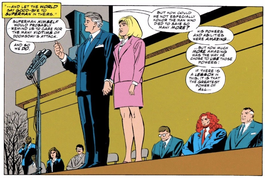 clintons-superman-funeral