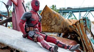 deadpool-new-4