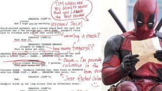 deadpool-script