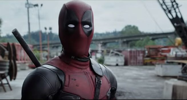deadpool-trailer-2-62