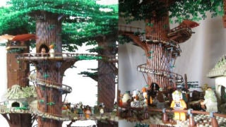 ewok-village-lego-header