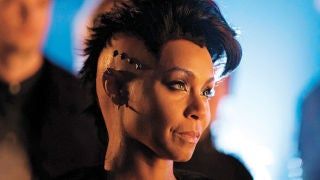 fish-mooney-gotham