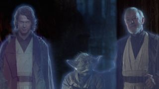 Force-Ghosts-Return-of-the-Jedi