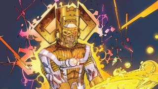 galactus-the-lifebringer