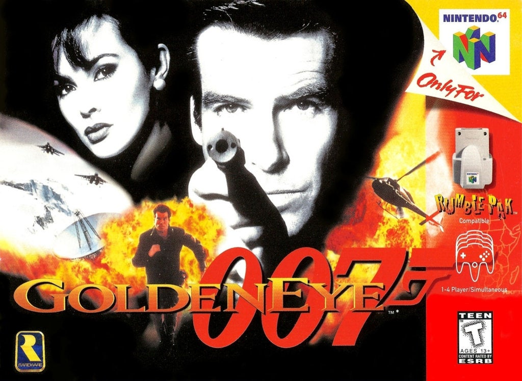goldeneye-game