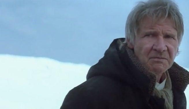 Han-Solo-Snow