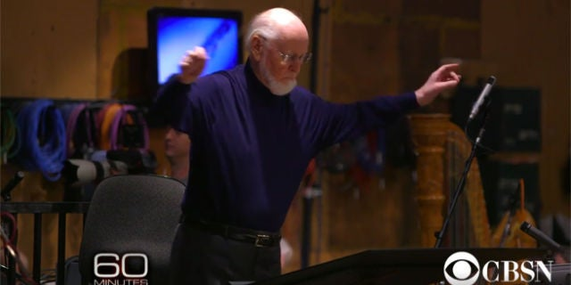 john-williams-conducting-star-wars-tfa