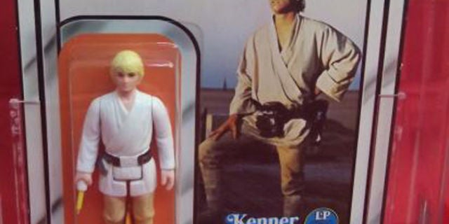 kenner-luke-skywalker-1978