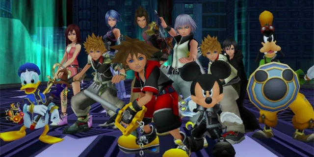 kingdom-hearts-2.8-trailer