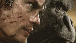 legend-of-tarzan-poster-header