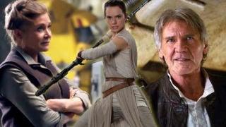 Leia-Rey-Solo
