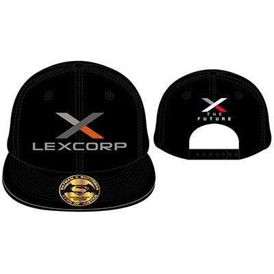 lexcorpcap