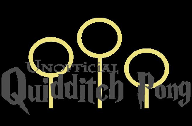 quidditch-pong-logo