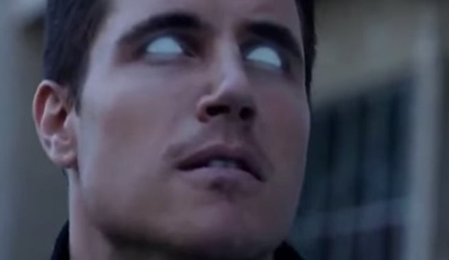 robbie amell wiferobbie amell gif, robbie amell films, robbie amell gif hunt, robbie amell ronnie raymond, robbie amell movies, robbie amell wiki, robbie amell wife, robbie amell height, robbie amell wdw, robbie amell fan, robbie amell movied, robbie amell vk, robbie amell fisico, robbie amell filmography, robbie amell series, robbie amell wikipedia, robbie amell kinopoisk, robbie amell tattoo, robbie amell instagram, robbie amell фильмография