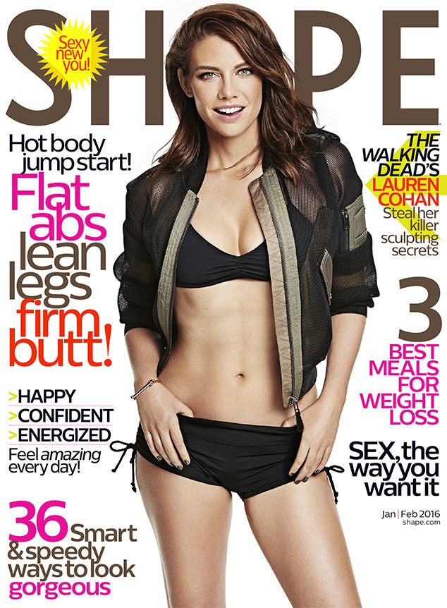 rs 634x862-151230064711-634.Lauren-Cohan-Cover-FB-123015
