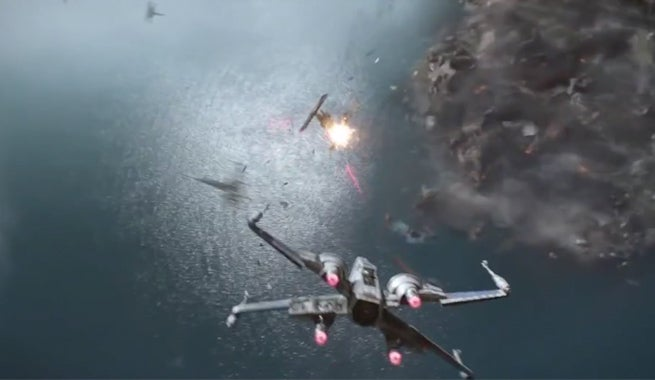 star-wars-tfa-x-wing-on-target