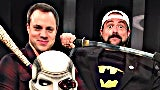 suicidesquadpropskevinsmith