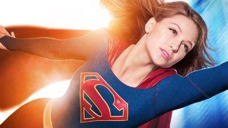supergirlbannerd