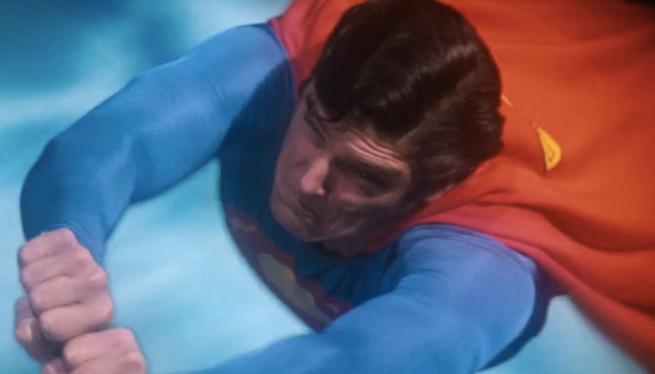Superman-around-the-world