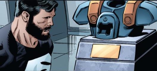 Superman-Lois-and-Clark-Shockwave-Armor