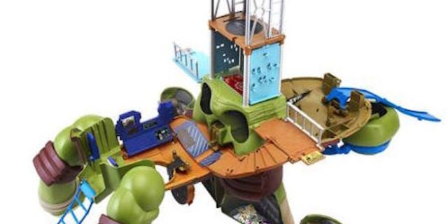 teenage-mutant-ninja-turtles-leonardo-playset