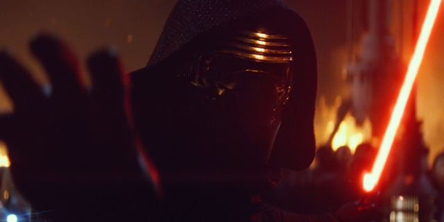the-force-awakens-kylo-ren-force