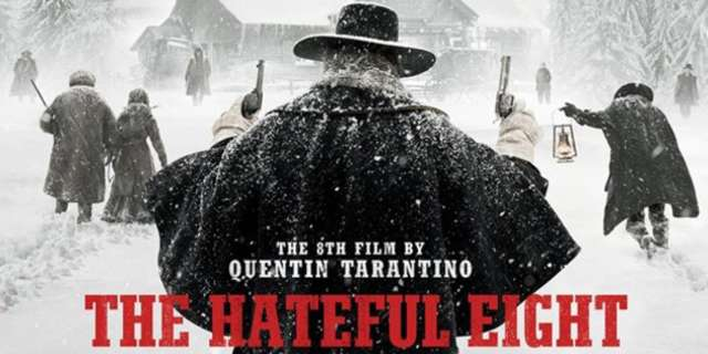 thehateful8clips