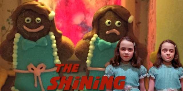 theshininggingerbread