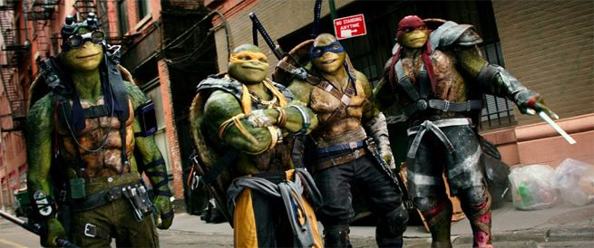 tmnt-movie-photo-1