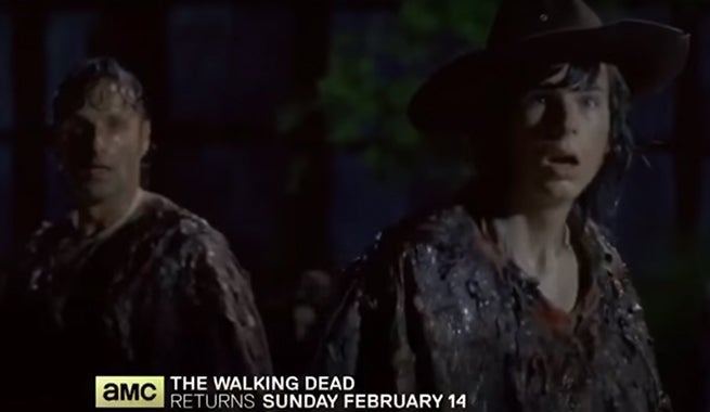 TWD-MS6-Preview