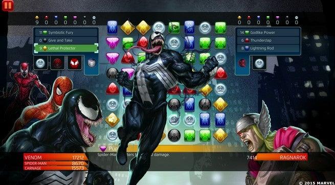 Venom_Eddie_Brock_-_Lethal_Protector_PC