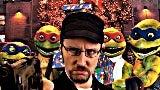 very-turtle-christmas-nostalgia-critic