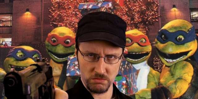 very-turtle-christmas-nostalgia-critic