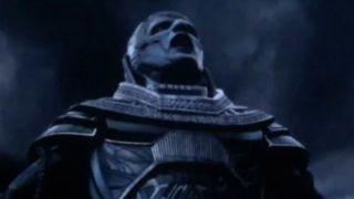 x-men-apocalype-trailer-photo