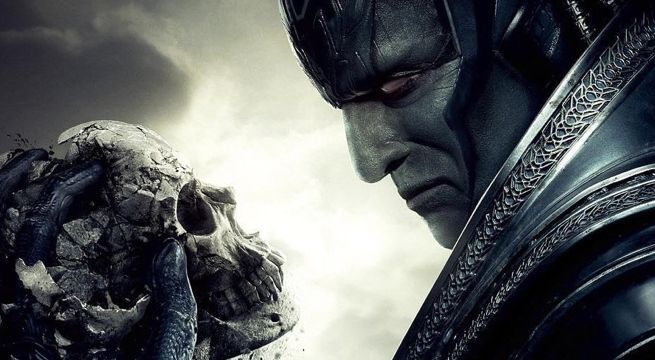 x-men-apocalypse-poster-header