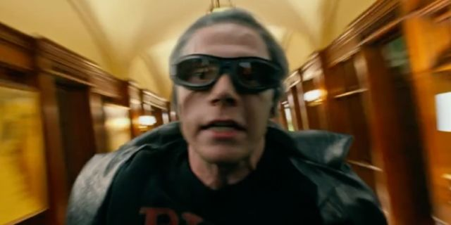 x-men-apocalypse-quicksilver-running-162391