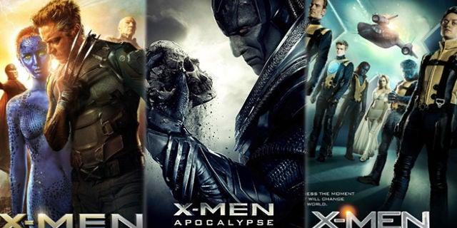 xmen-movies