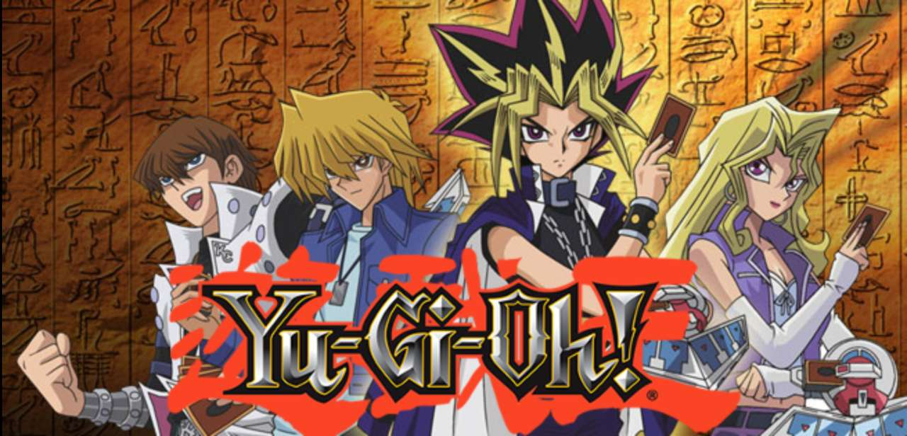 three new yu gi oh games announced