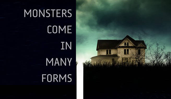 10-cloverfield-lane-poster-header