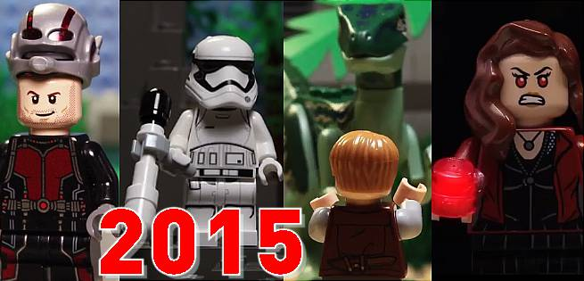 2015moviesinlego