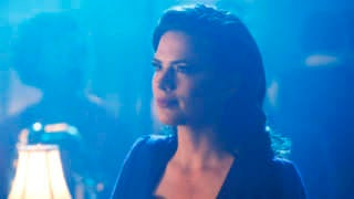 Agent-Carter-A-View-In-the-Dark-6246