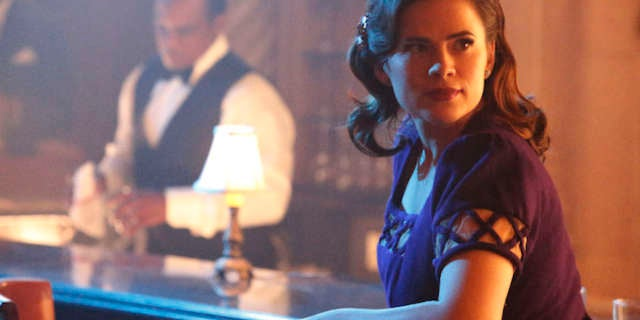 Agent-Carter-A-View-In-the-Dark-6949