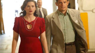 Agent-Carter-The-Lady-in-the-Lake-5934